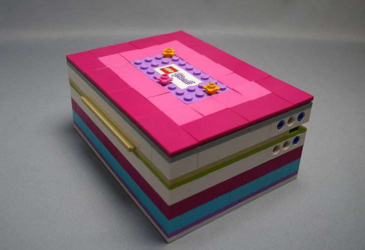 LEGO-40114-Buildable-Jewellery-Boxを作った19.jpg