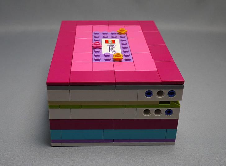 LEGO-40114-Buildable-Jewellery-Boxを作った20.jpg