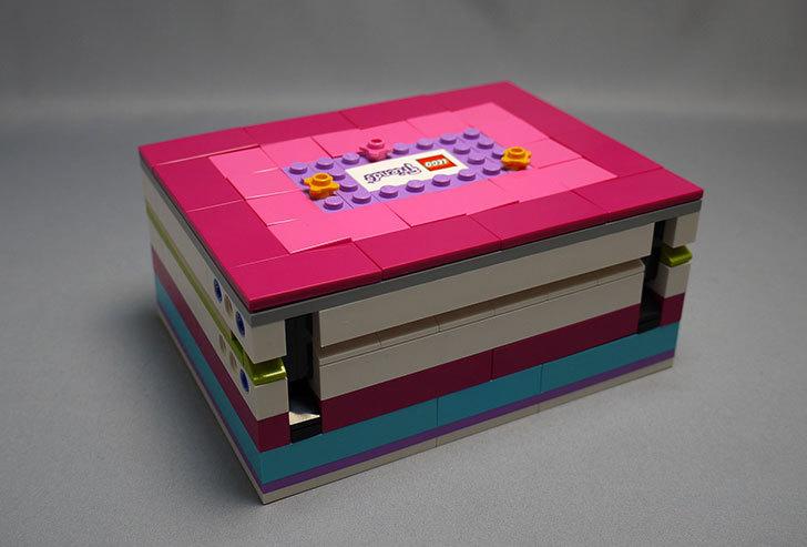 LEGO-40114-Buildable-Jewellery-Boxを作った21.jpg
