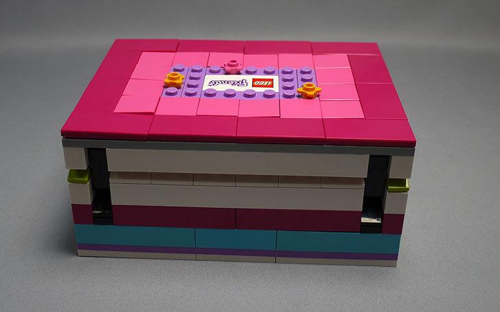 LEGO-40114-Buildable-Jewellery-Boxを作った22.jpg