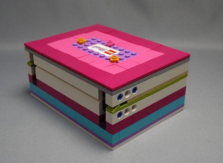LEGO-40114-Buildable-Jewellery-Boxを作った23.jpg