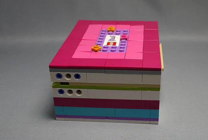 LEGO-40114-Buildable-Jewellery-Boxを作った24.jpg