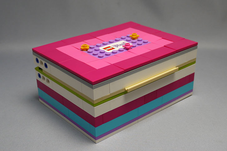 LEGO-40114-Buildable-Jewellery-Boxを作った25.jpg