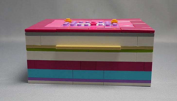 LEGO-40114-Buildable-Jewellery-Boxを作った26.jpg