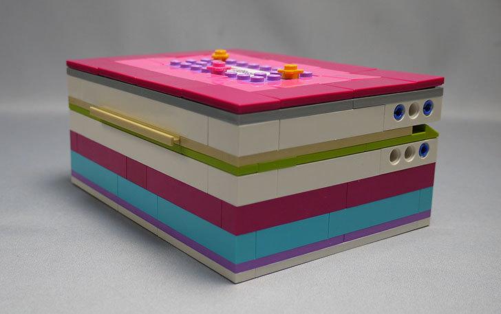 LEGO-40114-Buildable-Jewellery-Boxを作った27.jpg