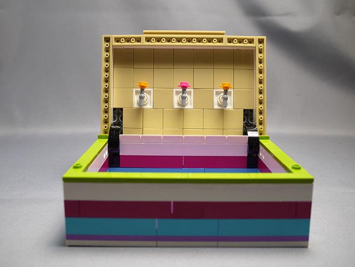 LEGO-40114-Buildable-Jewellery-Boxを作った29.jpg