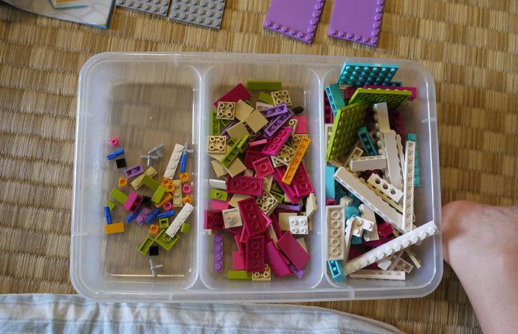 LEGO-40114-Buildable-Jewellery-Boxを作った3.jpg