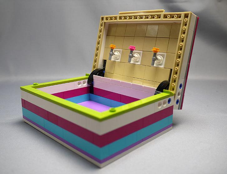 LEGO-40114-Buildable-Jewellery-Boxを作った30.jpg
