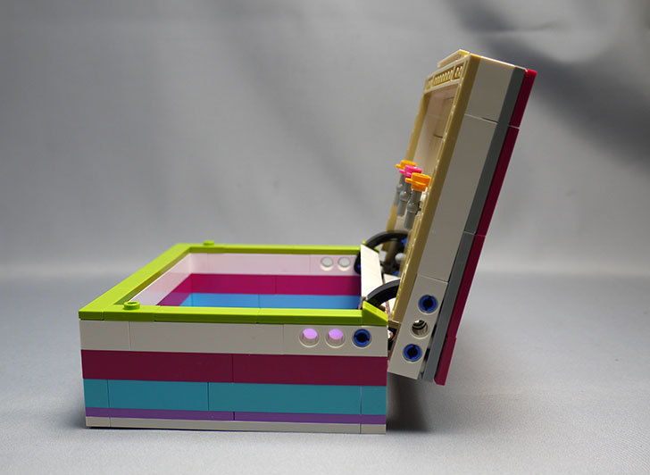 LEGO-40114-Buildable-Jewellery-Boxを作った31.jpg
