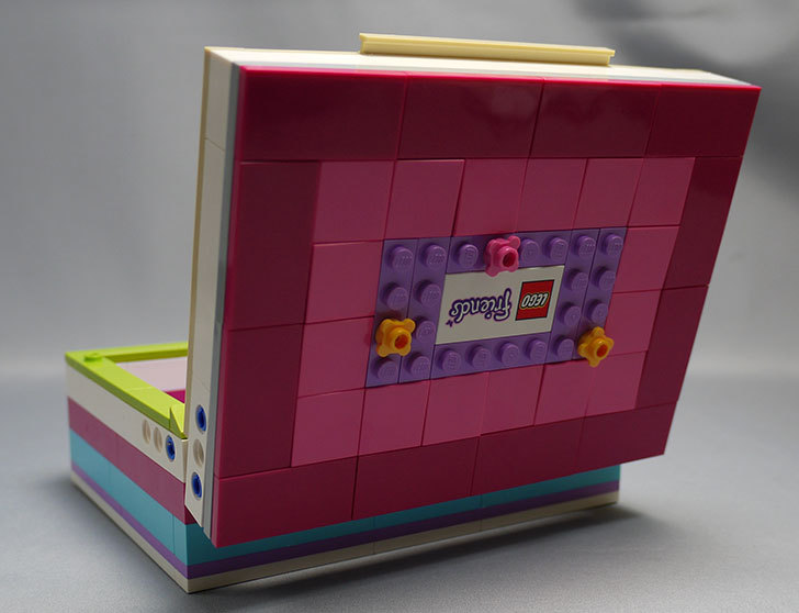 LEGO-40114-Buildable-Jewellery-Boxを作った32.jpg