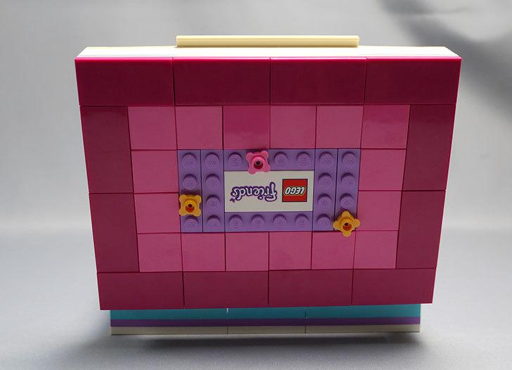 LEGO-40114-Buildable-Jewellery-Boxを作った33.jpg