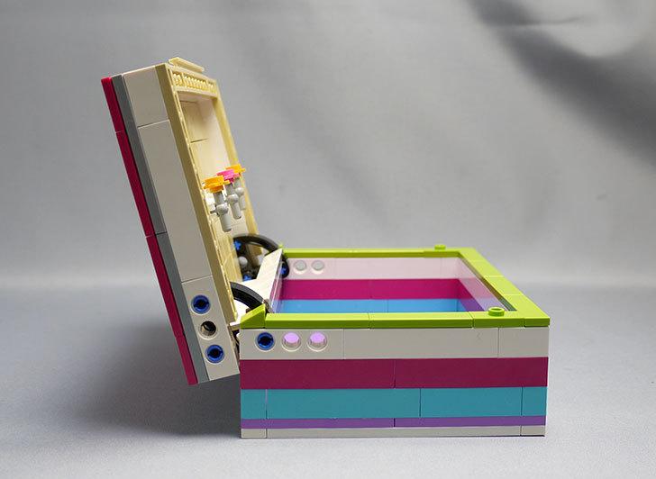 LEGO-40114-Buildable-Jewellery-Boxを作った35.jpg