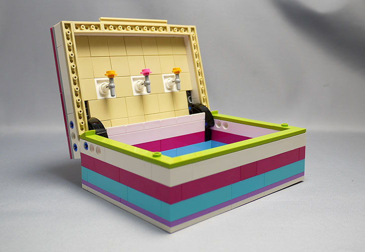 LEGO-40114-Buildable-Jewellery-Boxを作った36.jpg