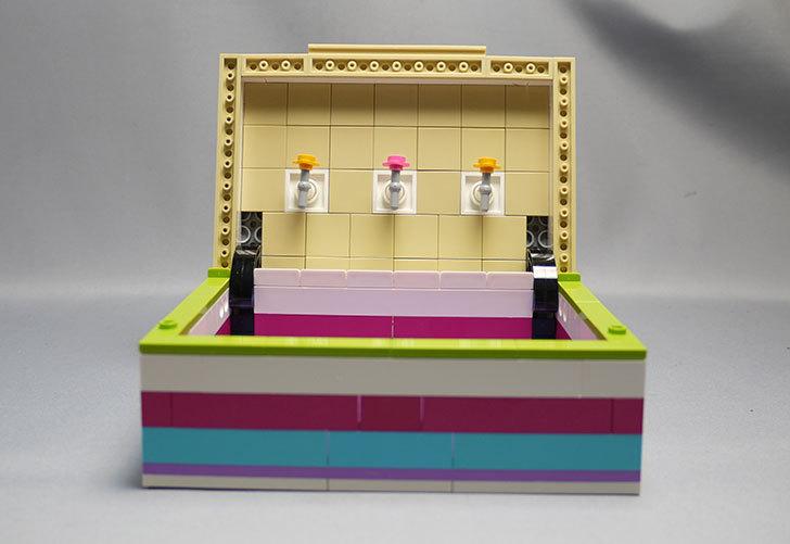 LEGO-40114-Buildable-Jewellery-Boxを作った37.jpg