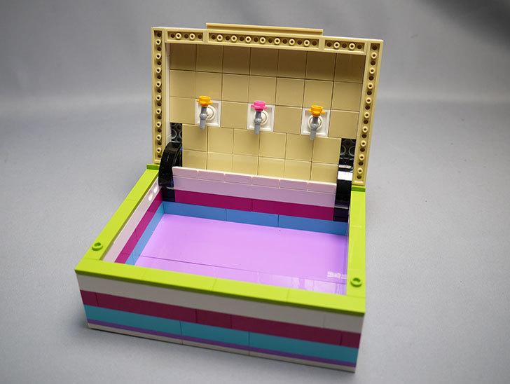LEGO-40114-Buildable-Jewellery-Boxを作った38.jpg