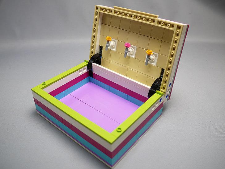 LEGO-40114-Buildable-Jewellery-Boxを作った39.jpg