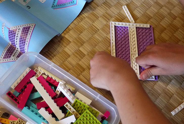 LEGO-40114-Buildable-Jewellery-Boxを作った4.jpg