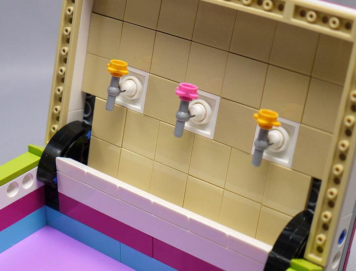 LEGO-40114-Buildable-Jewellery-Boxを作った40.jpg