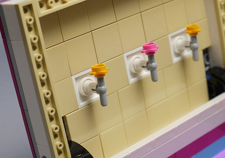 LEGO-40114-Buildable-Jewellery-Boxを作った41.jpg