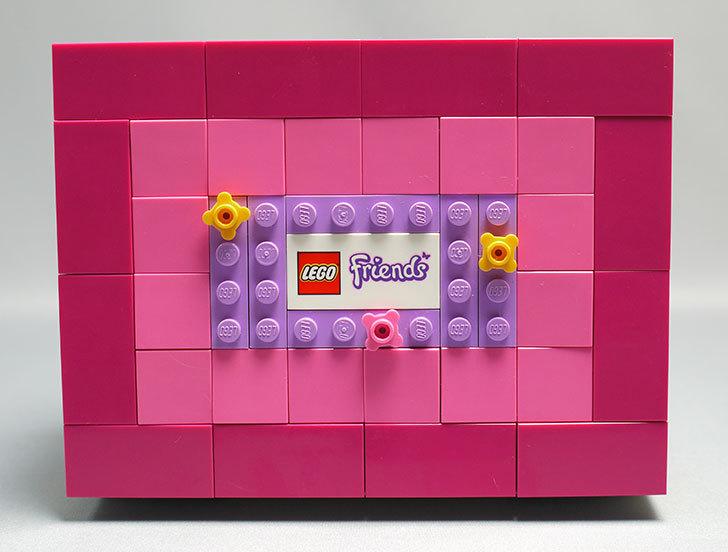 LEGO-40114-Buildable-Jewellery-Boxを作った42.jpg