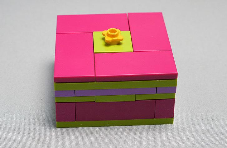 LEGO-40114-Buildable-Jewellery-Boxを作った44.jpg