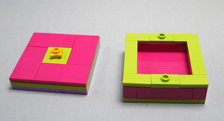 LEGO-40114-Buildable-Jewellery-Boxを作った46.jpg