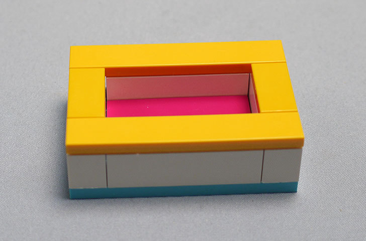 LEGO-40114-Buildable-Jewellery-Boxを作った48.jpg