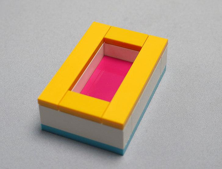 LEGO-40114-Buildable-Jewellery-Boxを作った49.jpg