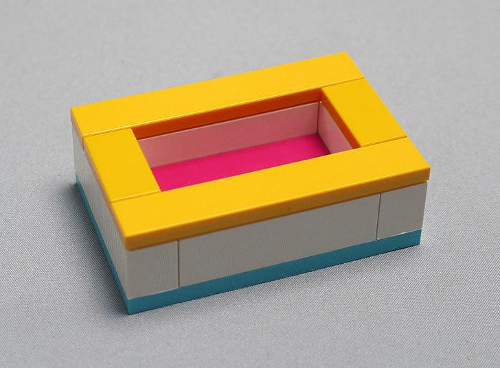 LEGO-40114-Buildable-Jewellery-Boxを作った50.jpg