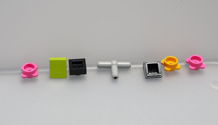 LEGO-40114-Buildable-Jewellery-Boxを作った51.jpg