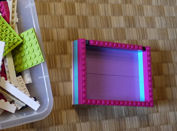 LEGO-40114-Buildable-Jewellery-Boxを作った6.jpg
