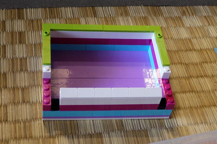 LEGO-40114-Buildable-Jewellery-Boxを作った7.jpg
