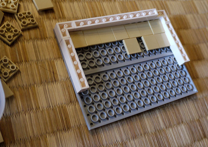 LEGO-40114-Buildable-Jewellery-Boxを作った8.jpg