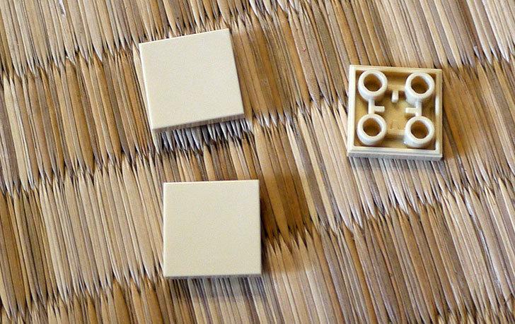 LEGO-40114-Buildable-Jewellery-Boxを作った9.jpg