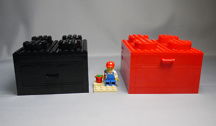 LEGO-40118-Buildable-Brick-Box-2x2を作った1.jpg