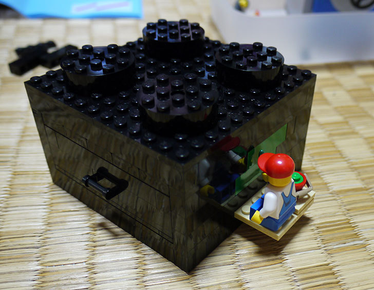 LEGO-40118-Buildable-Brick-Box-2x2を作った11.jpg