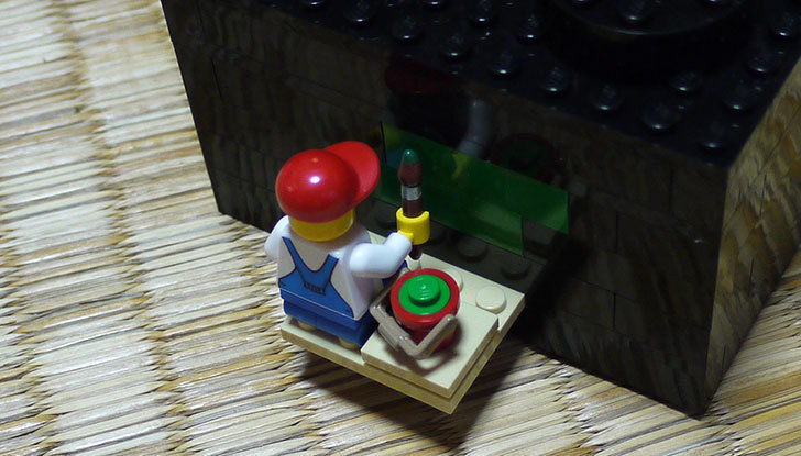 LEGO-40118-Buildable-Brick-Box-2x2を作った12.jpg