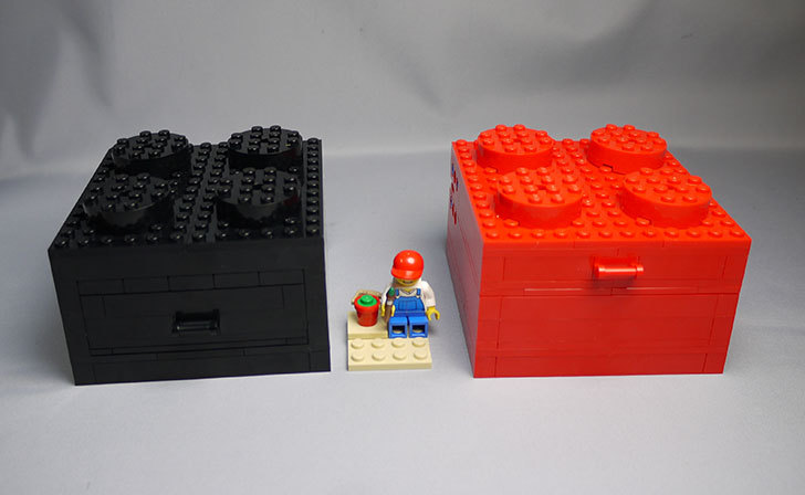 LEGO-40118-Buildable-Brick-Box-2x2を作った16.jpg