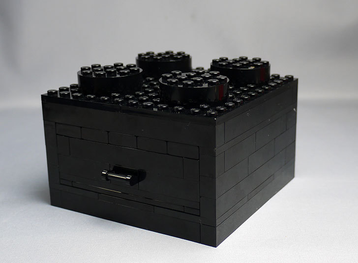 LEGO-40118-Buildable-Brick-Box-2x2を作った17.jpg