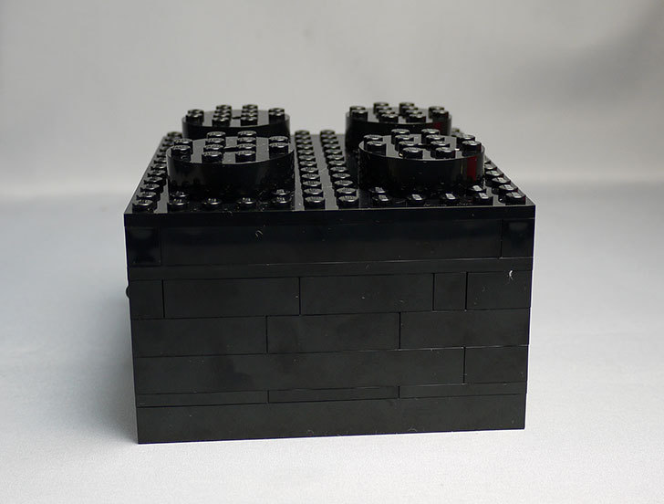 LEGO-40118-Buildable-Brick-Box-2x2を作った18.jpg