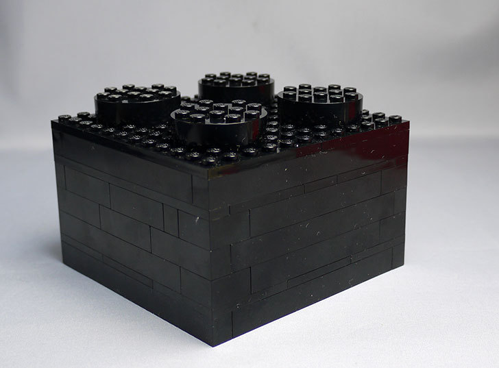 LEGO-40118-Buildable-Brick-Box-2x2を作った19.jpg