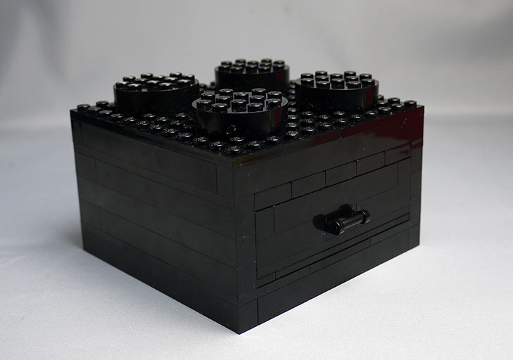 LEGO-40118-Buildable-Brick-Box-2x2を作った20.jpg
