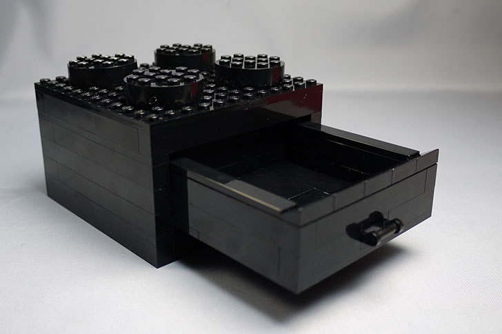 LEGO-40118-Buildable-Brick-Box-2x2を作った22.jpg