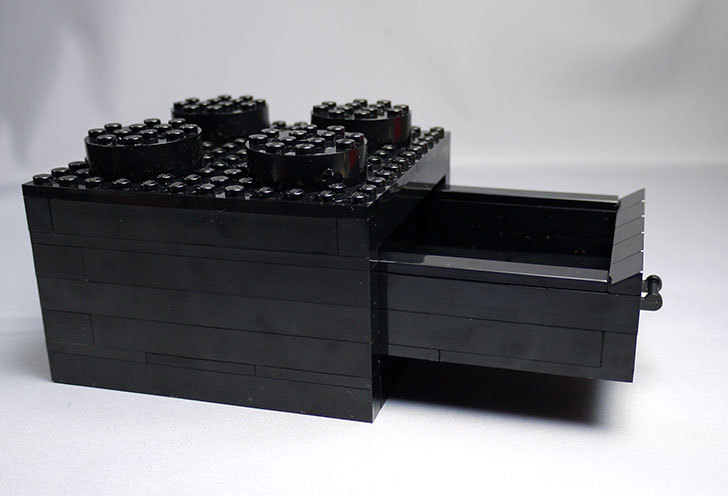 LEGO-40118-Buildable-Brick-Box-2x2を作った23.jpg