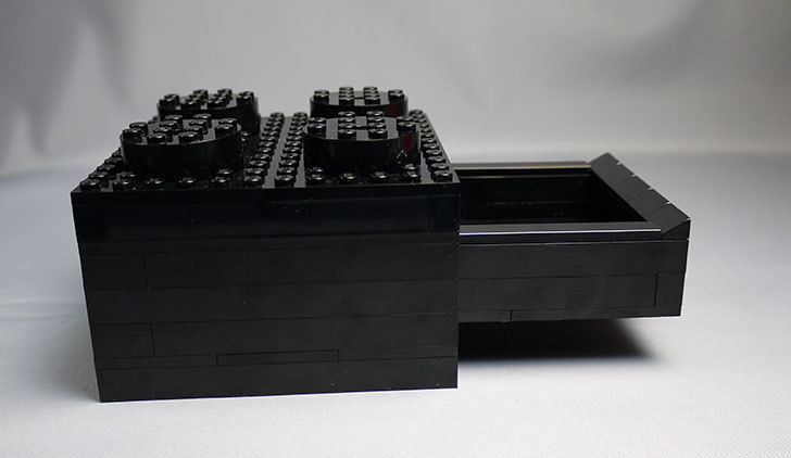 LEGO-40118-Buildable-Brick-Box-2x2を作った24.jpg