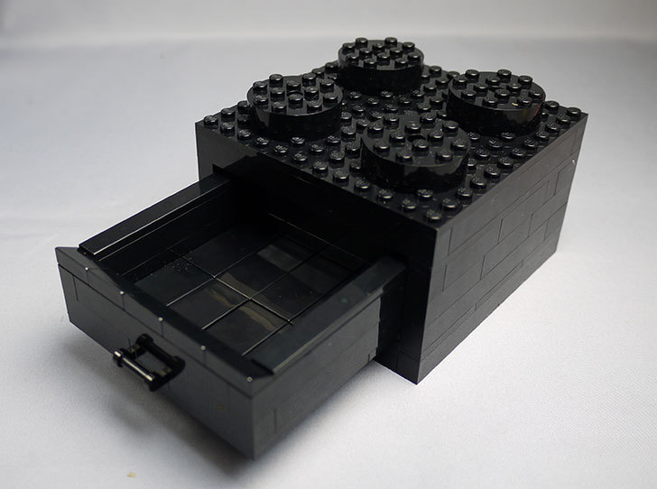 LEGO-40118-Buildable-Brick-Box-2x2を作った26.jpg