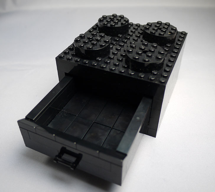 LEGO-40118-Buildable-Brick-Box-2x2を作った27.jpg