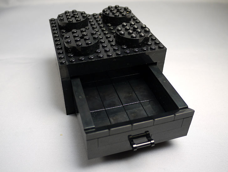 LEGO-40118-Buildable-Brick-Box-2x2を作った28.jpg