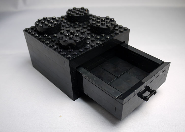 LEGO-40118-Buildable-Brick-Box-2x2を作った29.jpg