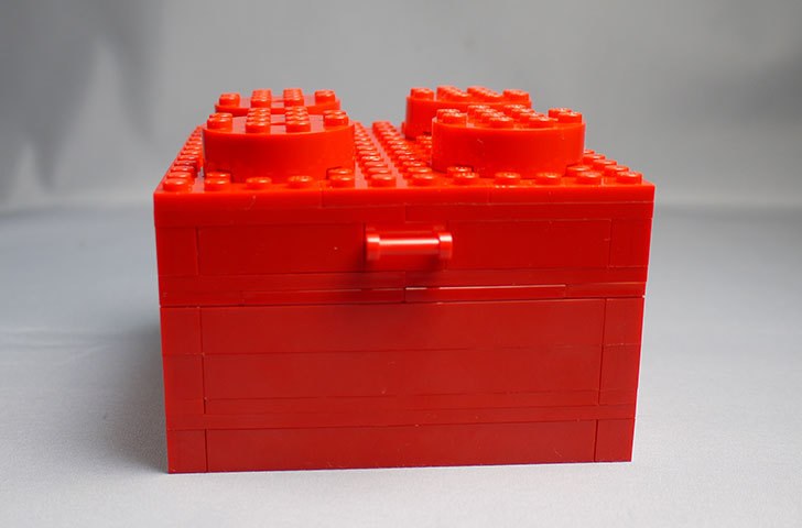 LEGO-40118-Buildable-Brick-Box-2x2を作った30.jpg